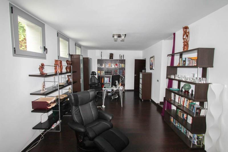 House in Alhaurín de la Torre R2487989 33