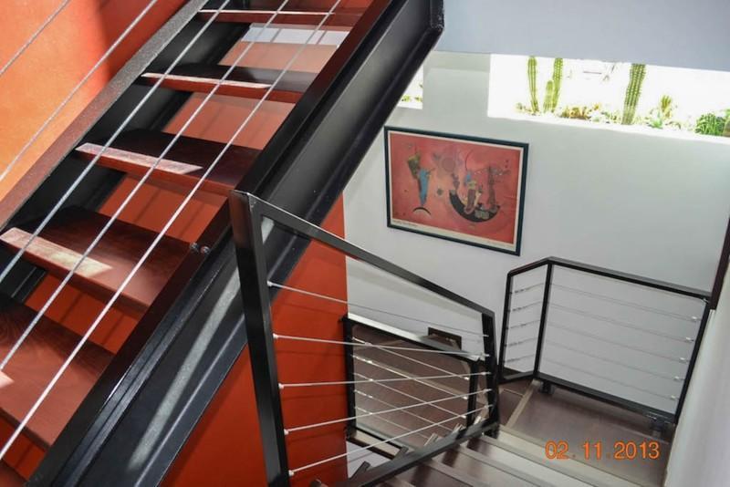 House in Alhaurín de la Torre R2487989 5