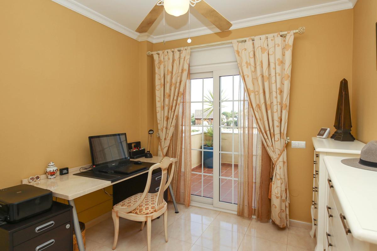 House in Alhaurín de la Torre R2907476 26