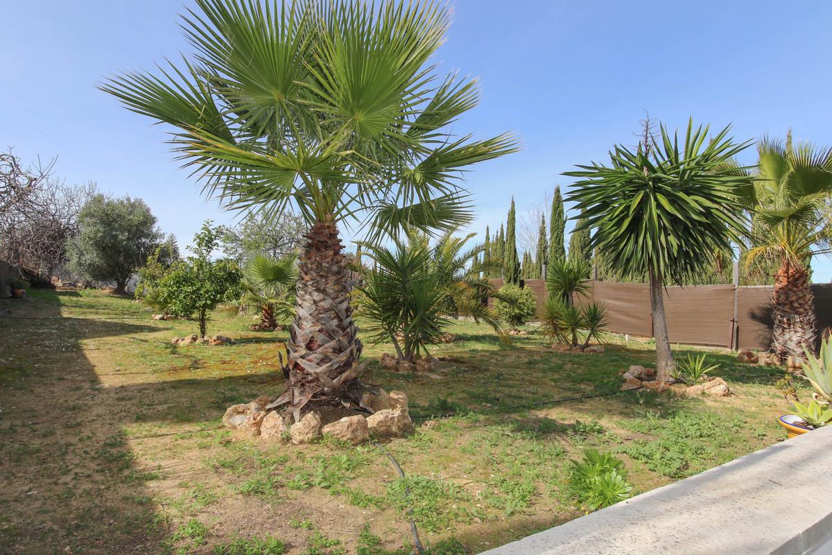 Hus in Alhaurín de la Torre R2907476 39