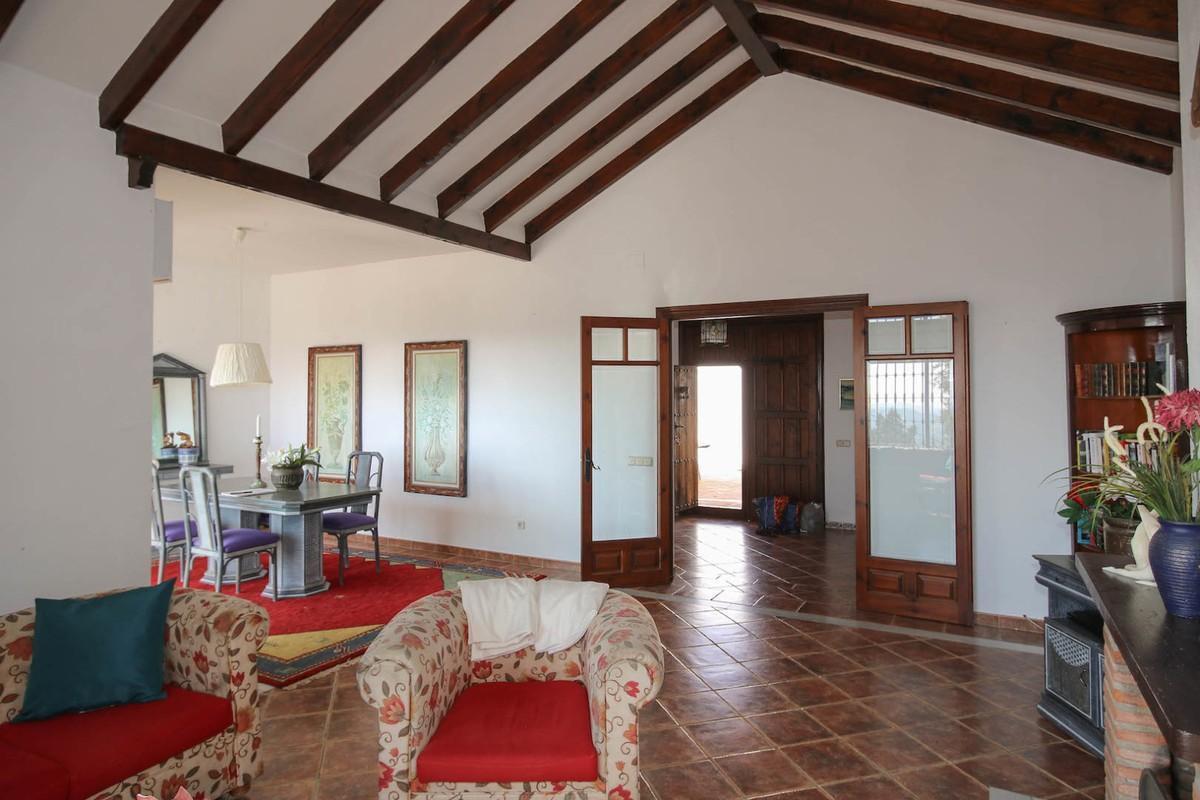 Villa con 11 Dormitorios en Venta Mijas Costa