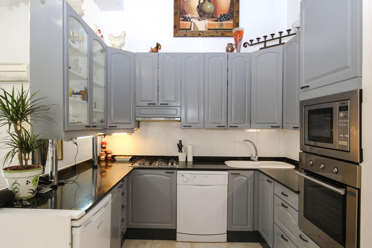 House in Alhaurín el Grande R2863715 12