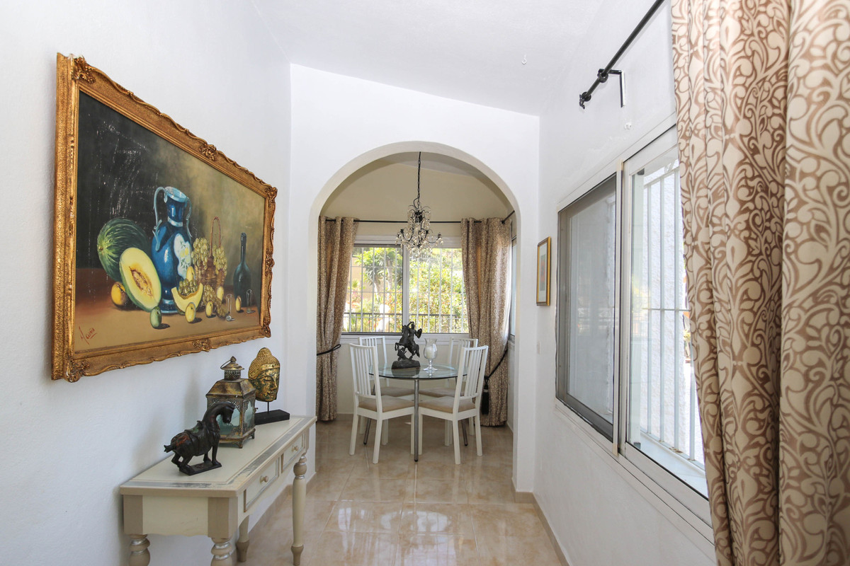 House in Alhaurín el Grande R2863715 13