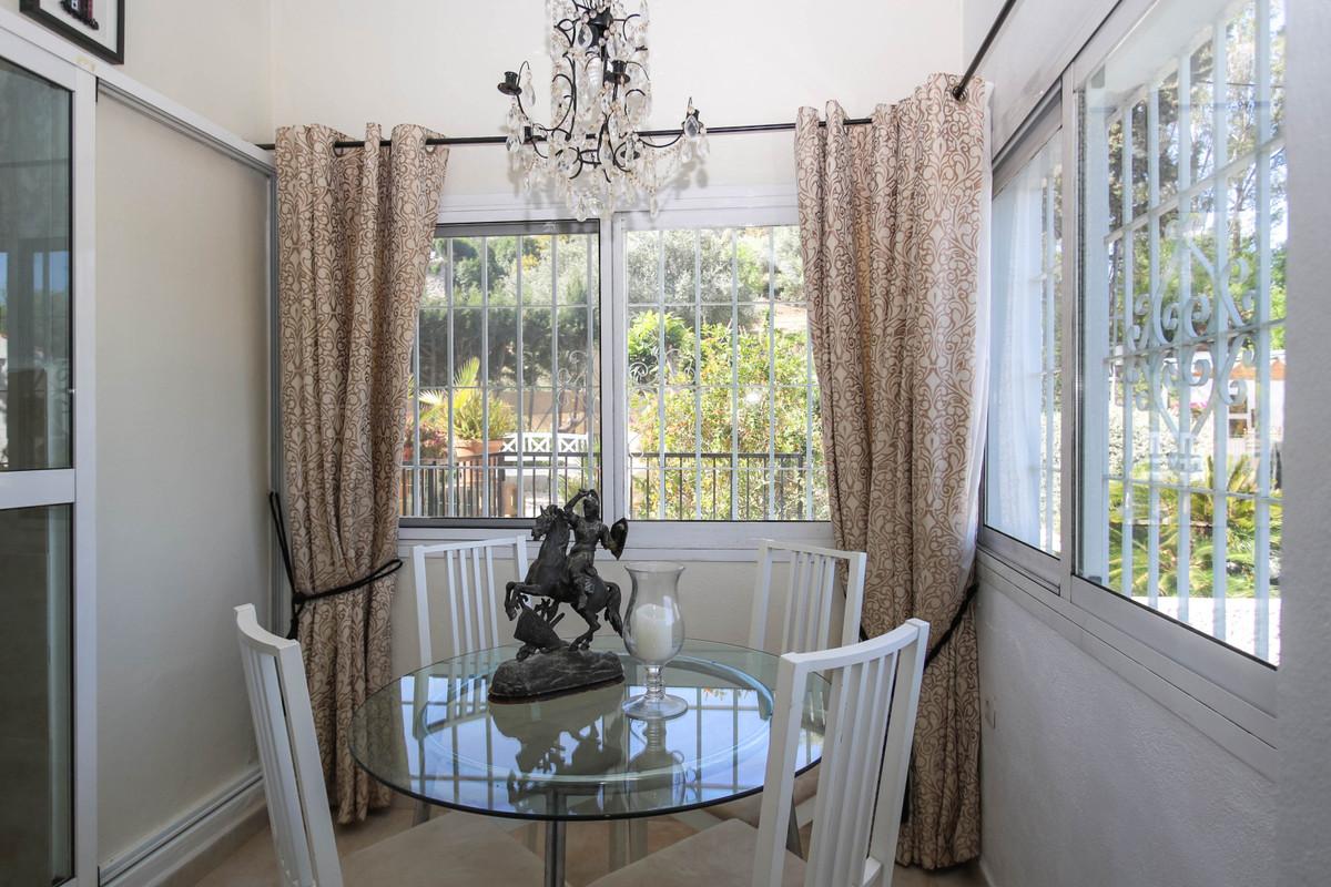 House in Alhaurín el Grande R2863715 14