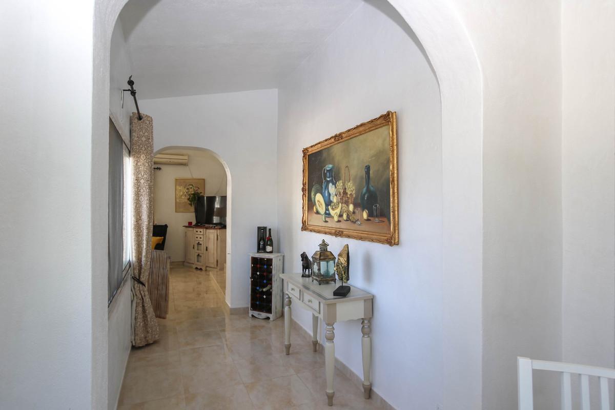 House in Alhaurín el Grande R2863715 15