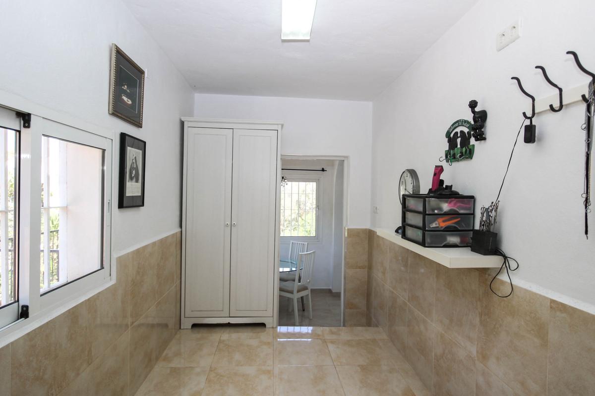House in Alhaurín el Grande R2863715 18