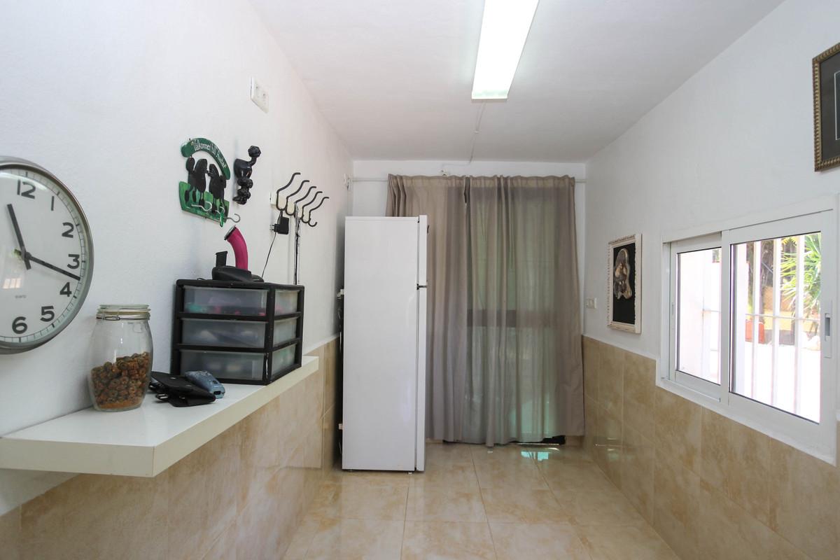 House in Alhaurín el Grande R2863715 19