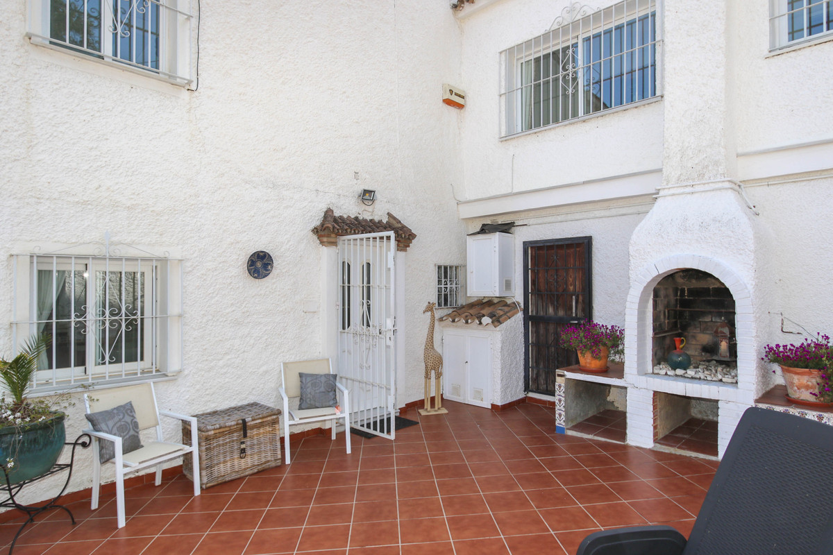 House in Alhaurín el Grande R2863715 24