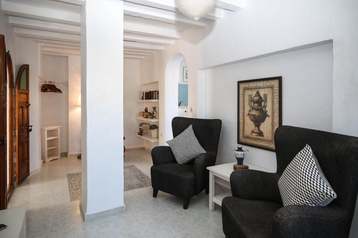 House in Alhaurín el Grande R2863715 25