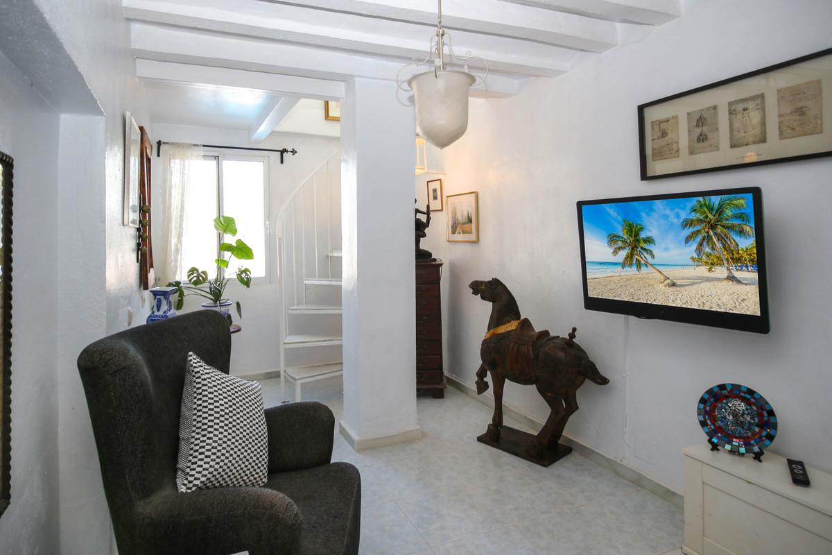 House in Alhaurín el Grande R2863715 26