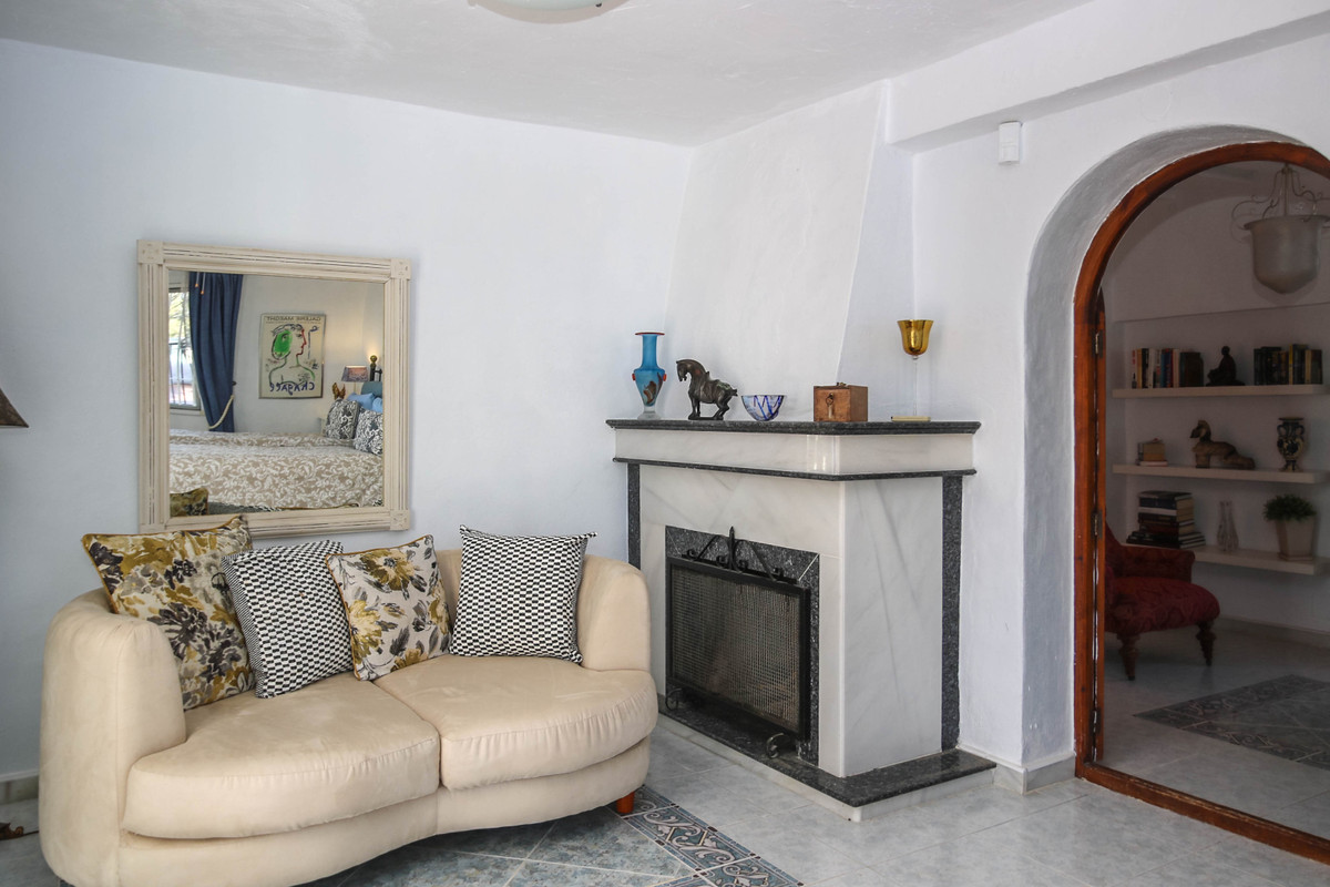 House in Alhaurín el Grande R2863715 29