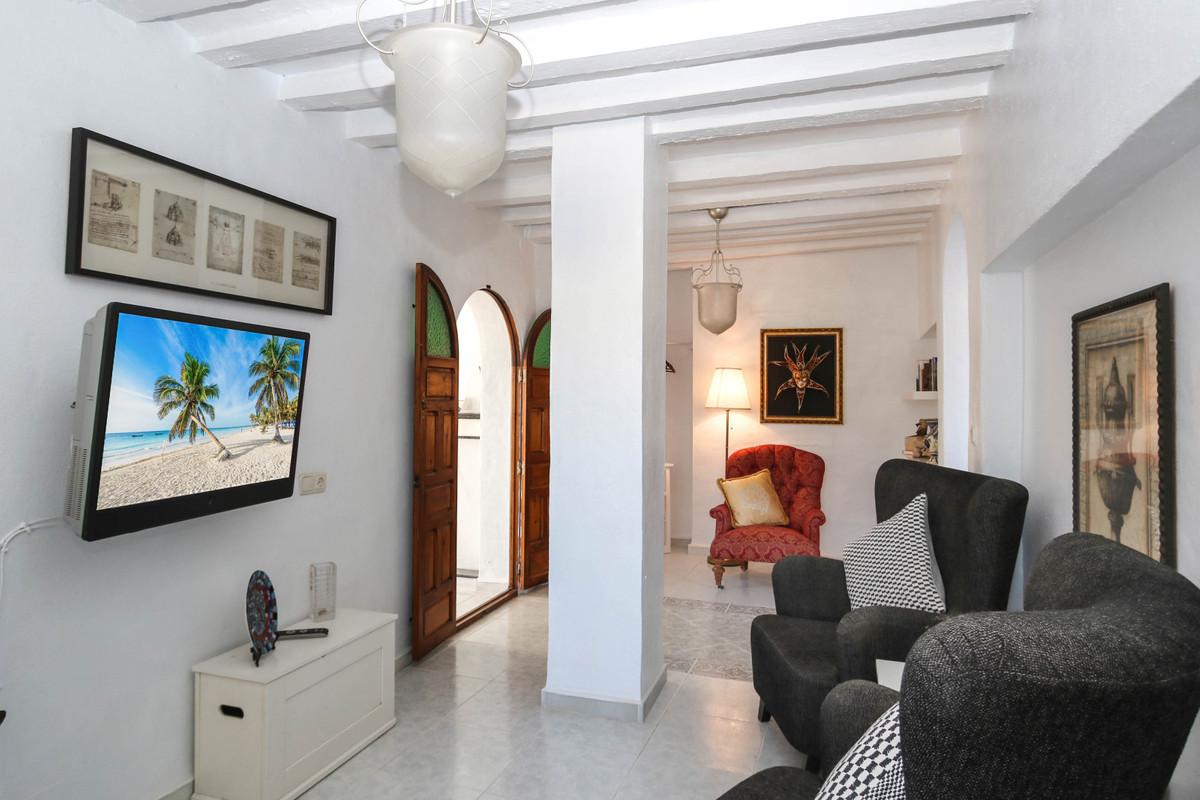 House in Alhaurín el Grande R2863715 31