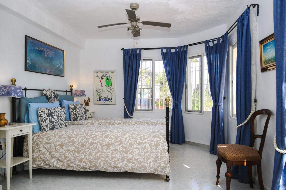 House in Alhaurín el Grande R2863715 32