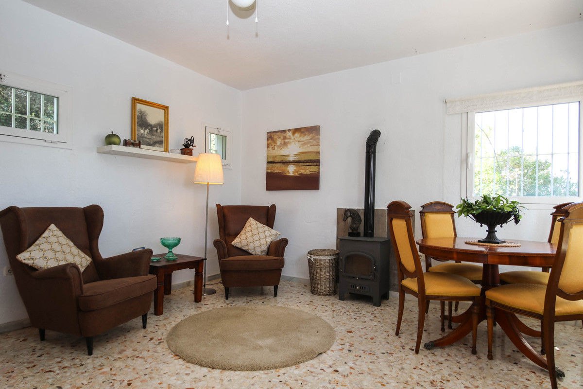 House in Alhaurín el Grande R2863715 45