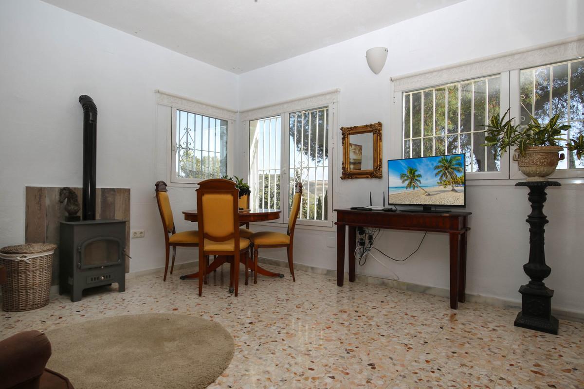 House in Alhaurín el Grande R2863715 46