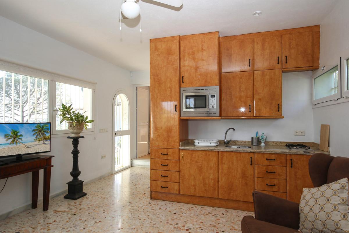 House in Alhaurín el Grande R2863715 47