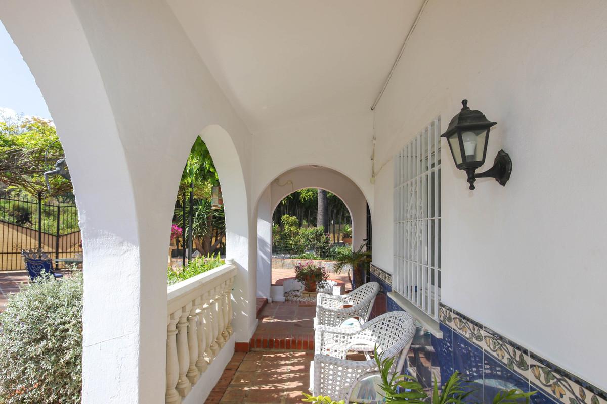 House in Alhaurín el Grande R2863715 51