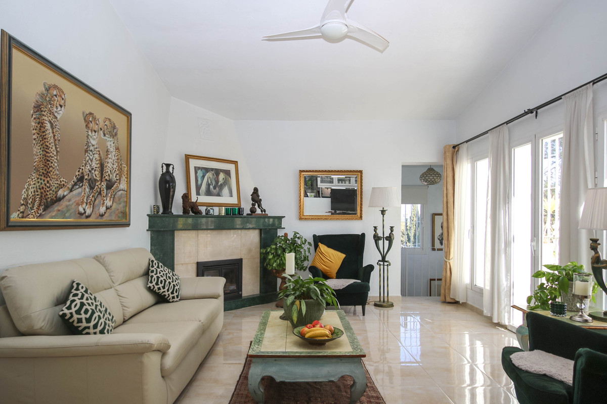 House in Alhaurín el Grande R2863715 6