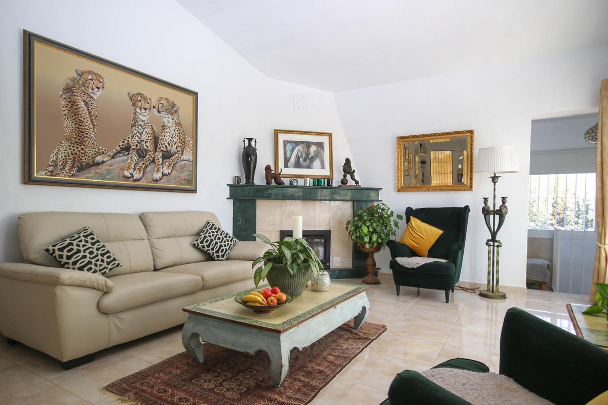 House in Alhaurín el Grande R2863715 7