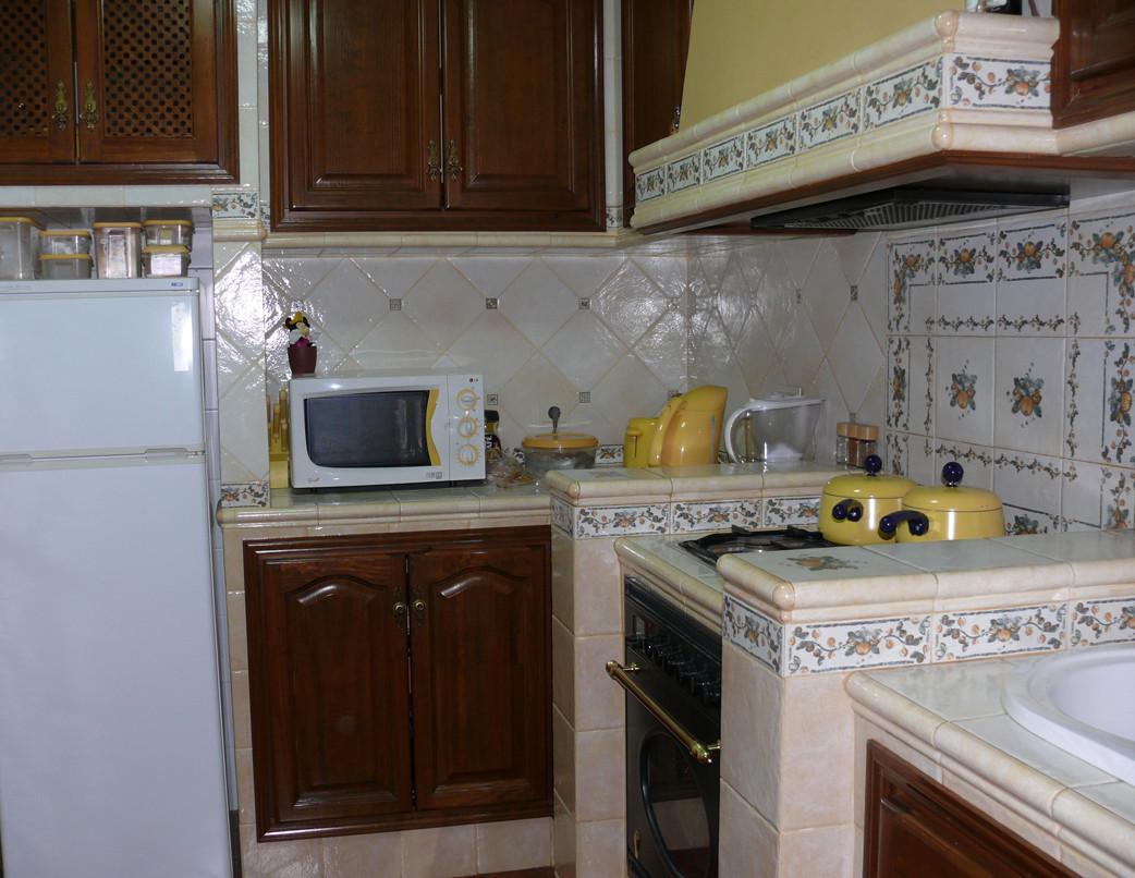 R3180553: Apartment for sale in Alhaurín el Grande