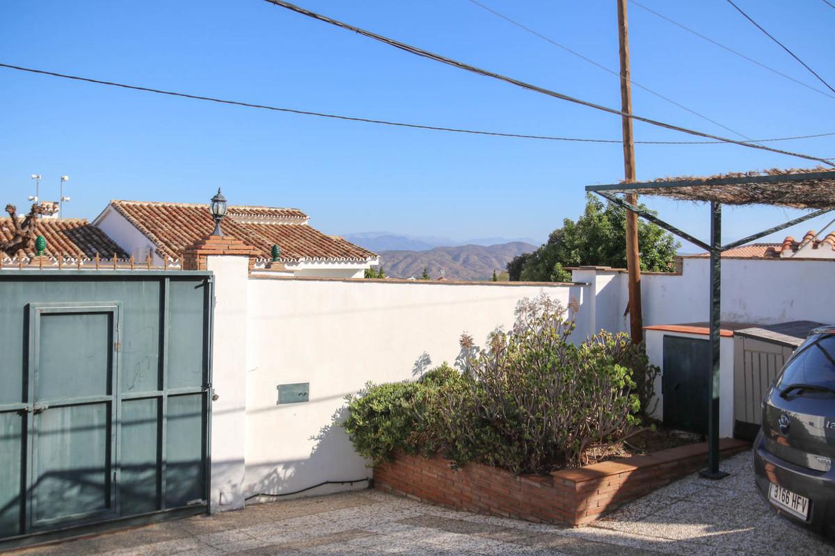 Hus in Alhaurín el Grande R3511339 43