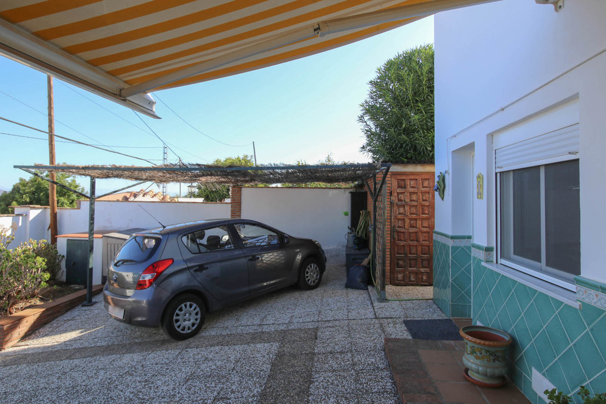 Hus in Alhaurín el Grande R3511339 44