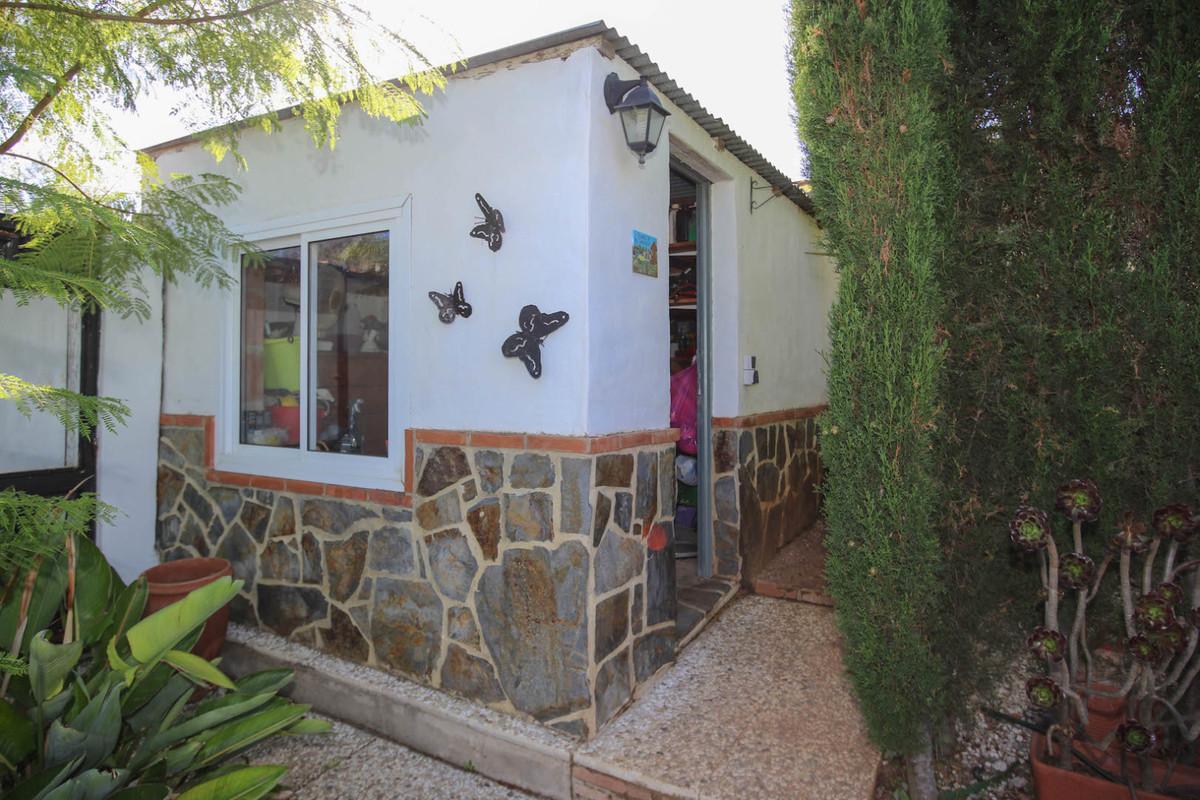 Hus in Alhaurín el Grande R3511339 51
