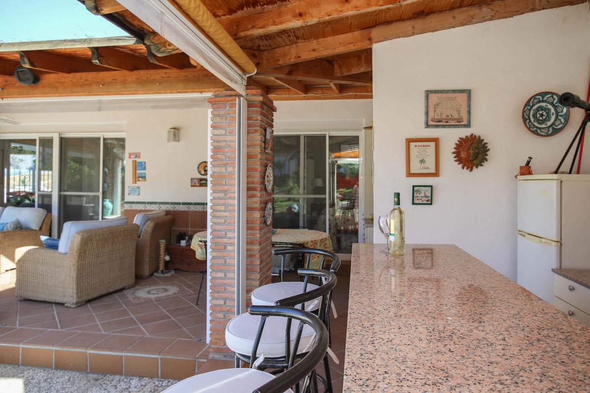 Hus in Alhaurín el Grande R3511339 62
