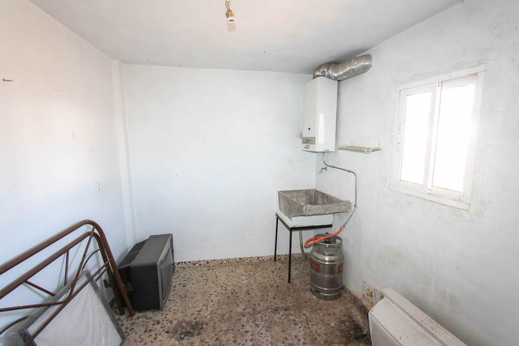 R2504009: Townhouse for sale in Yunquera
