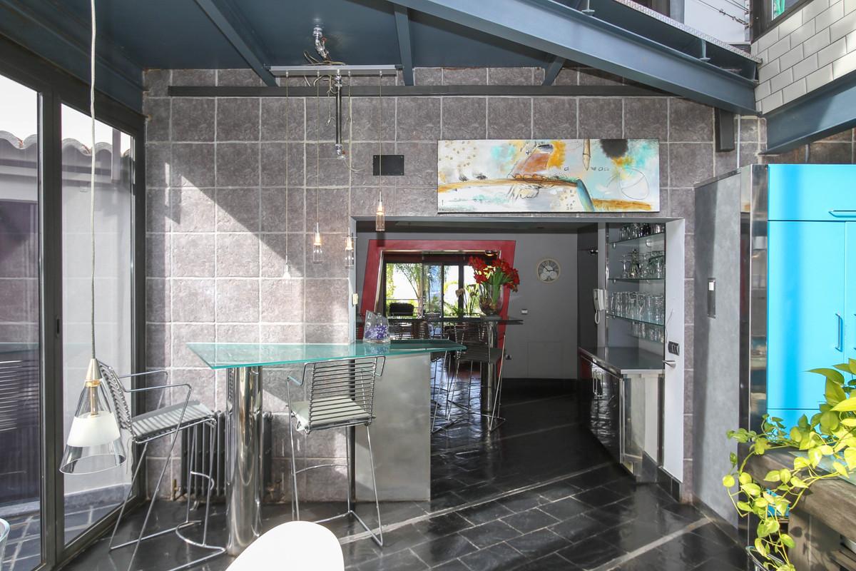 House in Alhaurín el Grande R2306774 16