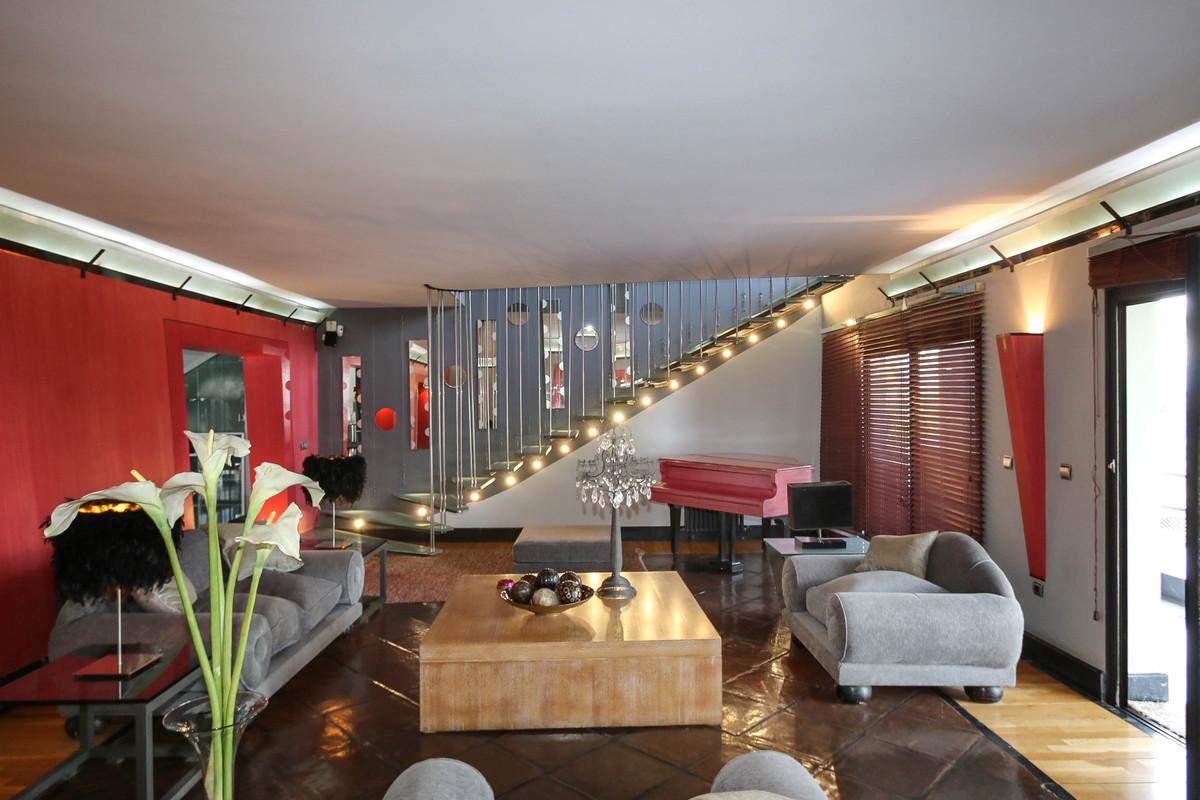 House in Alhaurín el Grande R2306774 3