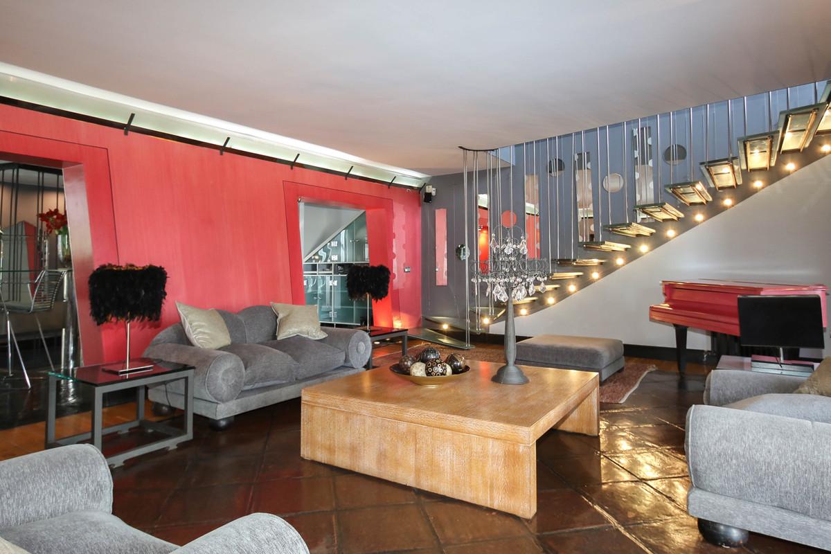 House in Alhaurín el Grande R2306774 4