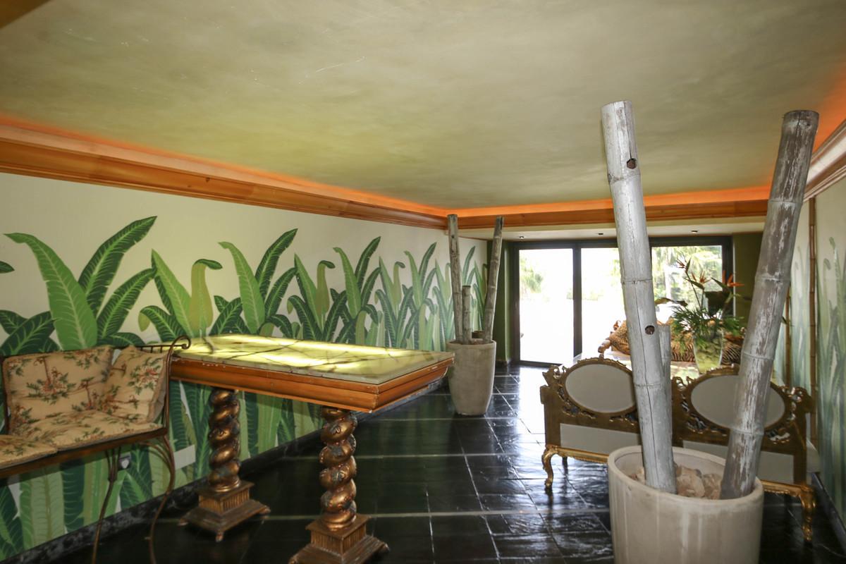 House in Alhaurín el Grande R2306774 41