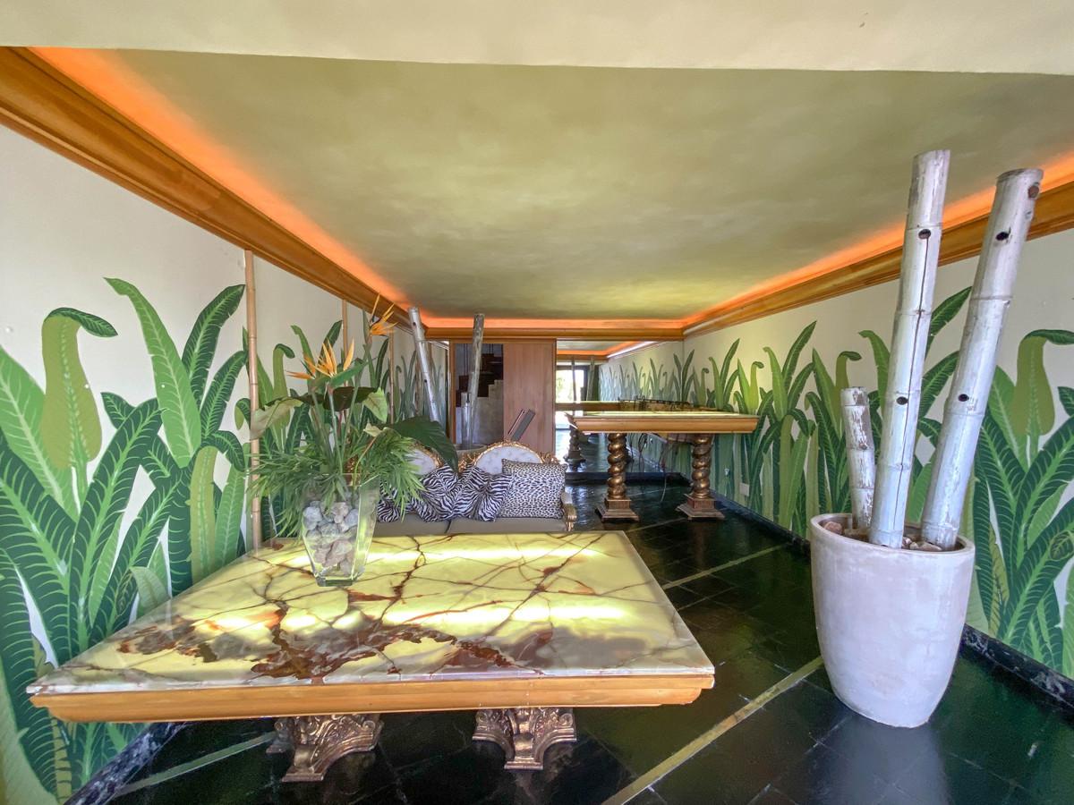 House in Alhaurín el Grande R2306774 42