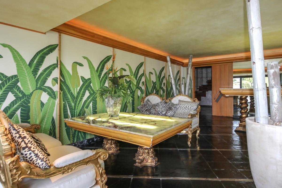 House in Alhaurín el Grande R2306774 43