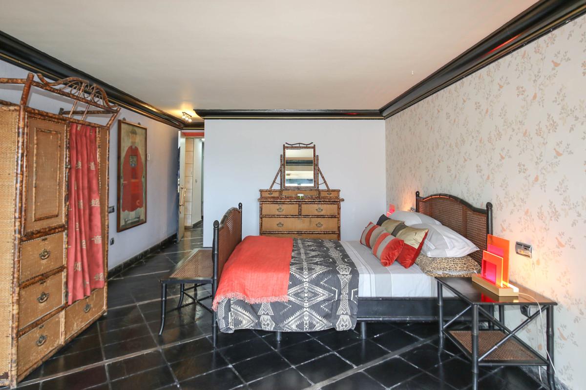 House in Alhaurín el Grande R2306774 51
