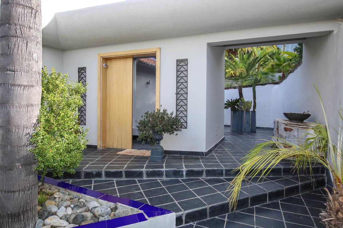 House in Alhaurín el Grande R2306774 63