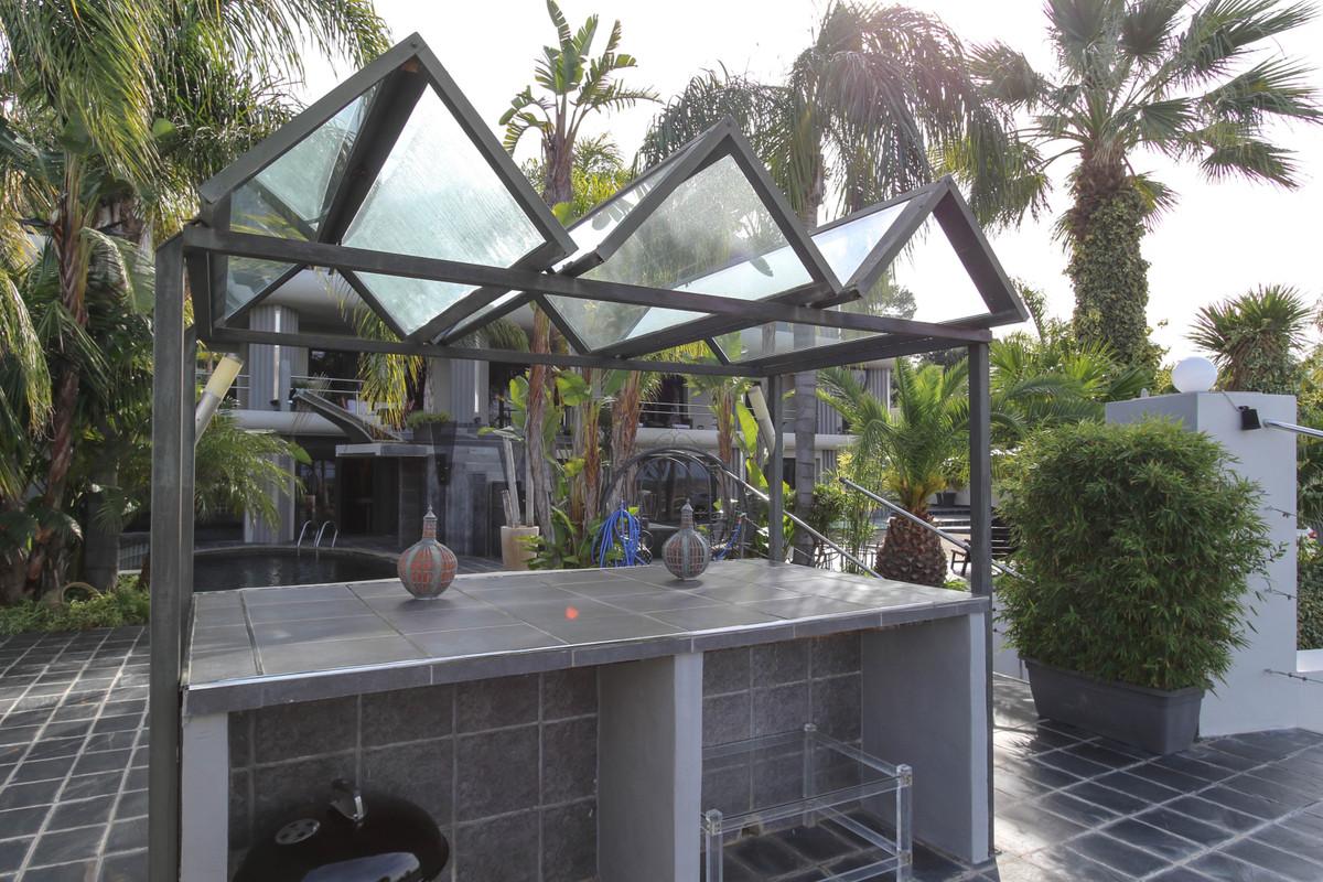 House in Alhaurín el Grande R2306774 65