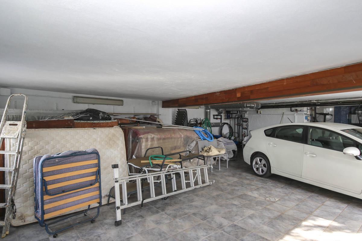 House in Alhaurín el Grande R2306774 67
