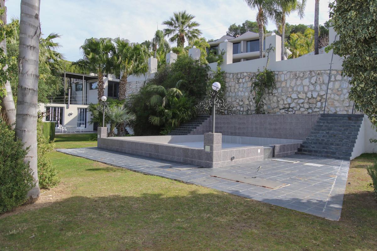 House in Alhaurín el Grande R2306774 71