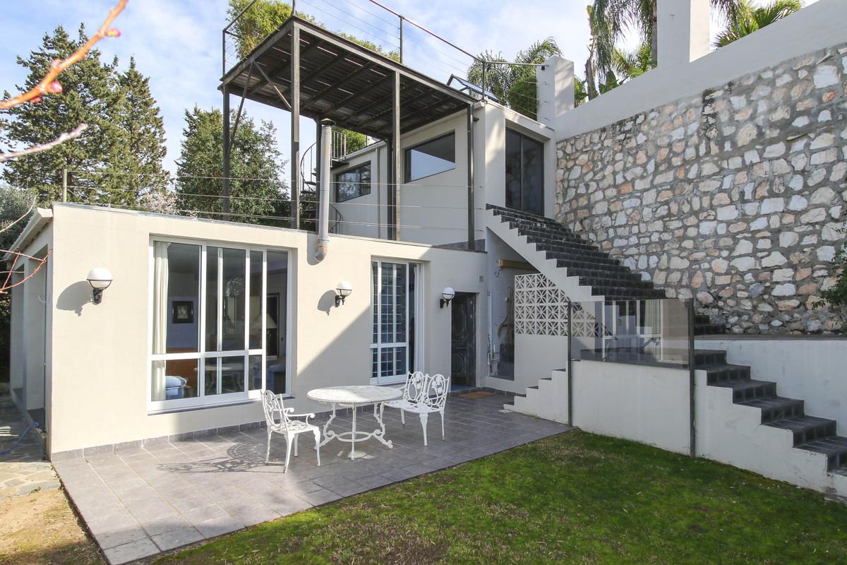House in Alhaurín el Grande R2306774 74
