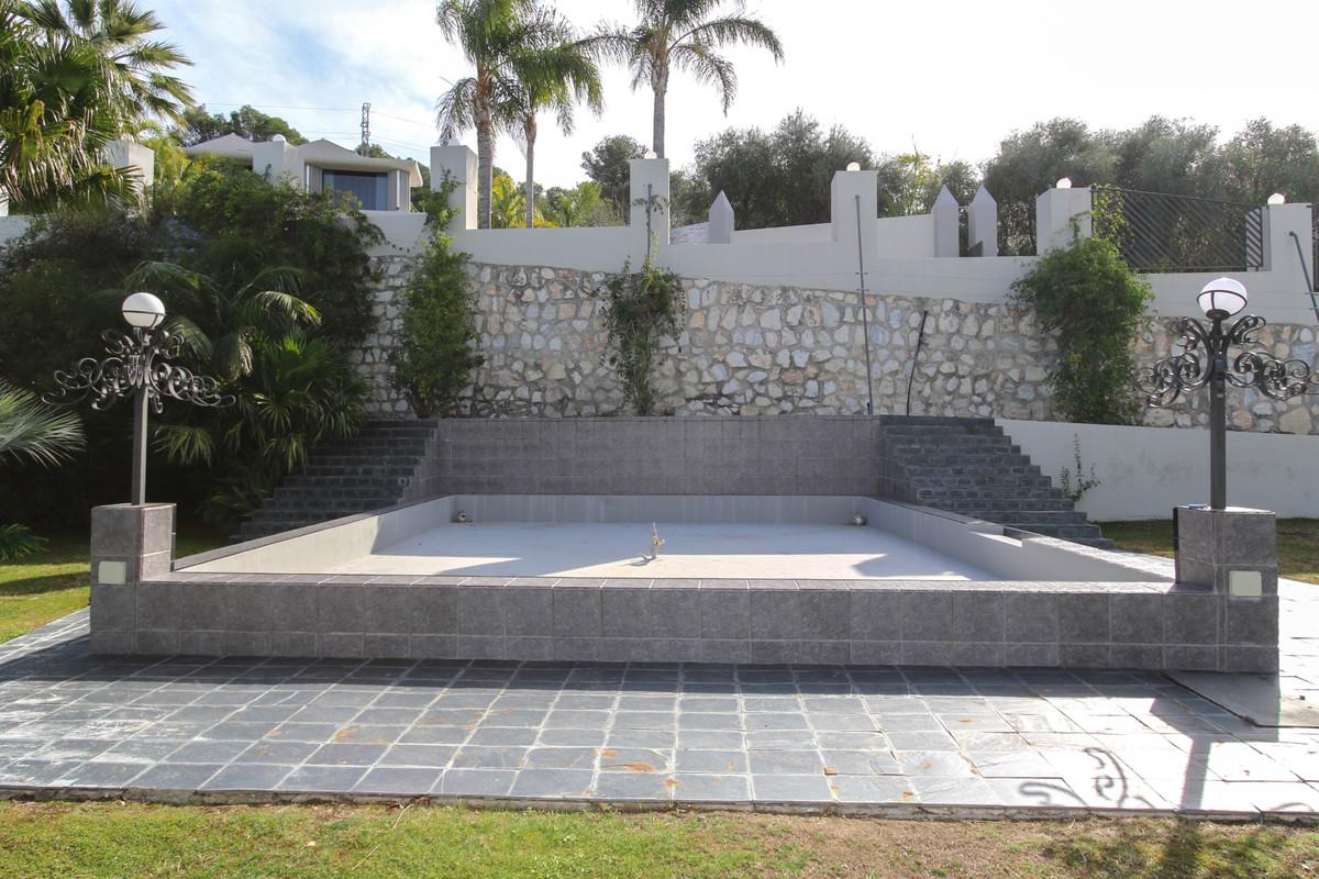 House in Alhaurín el Grande R2306774 82