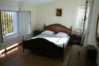House in Alhaurín de la Torre R153097 11