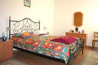 House en Alhaurín de la Torre R153097 14