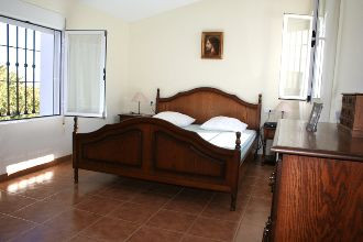 House in Alhaurín de la Torre R153097 19