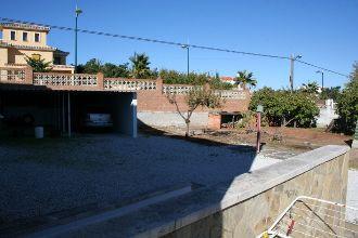 House en Alhaurín de la Torre R153097 20