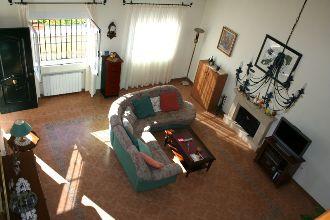 House en Alhaurín de la Torre R153097 23