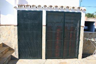 House en Alhaurín de la Torre R153097 27