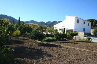 House en Alhaurín de la Torre R153097 31