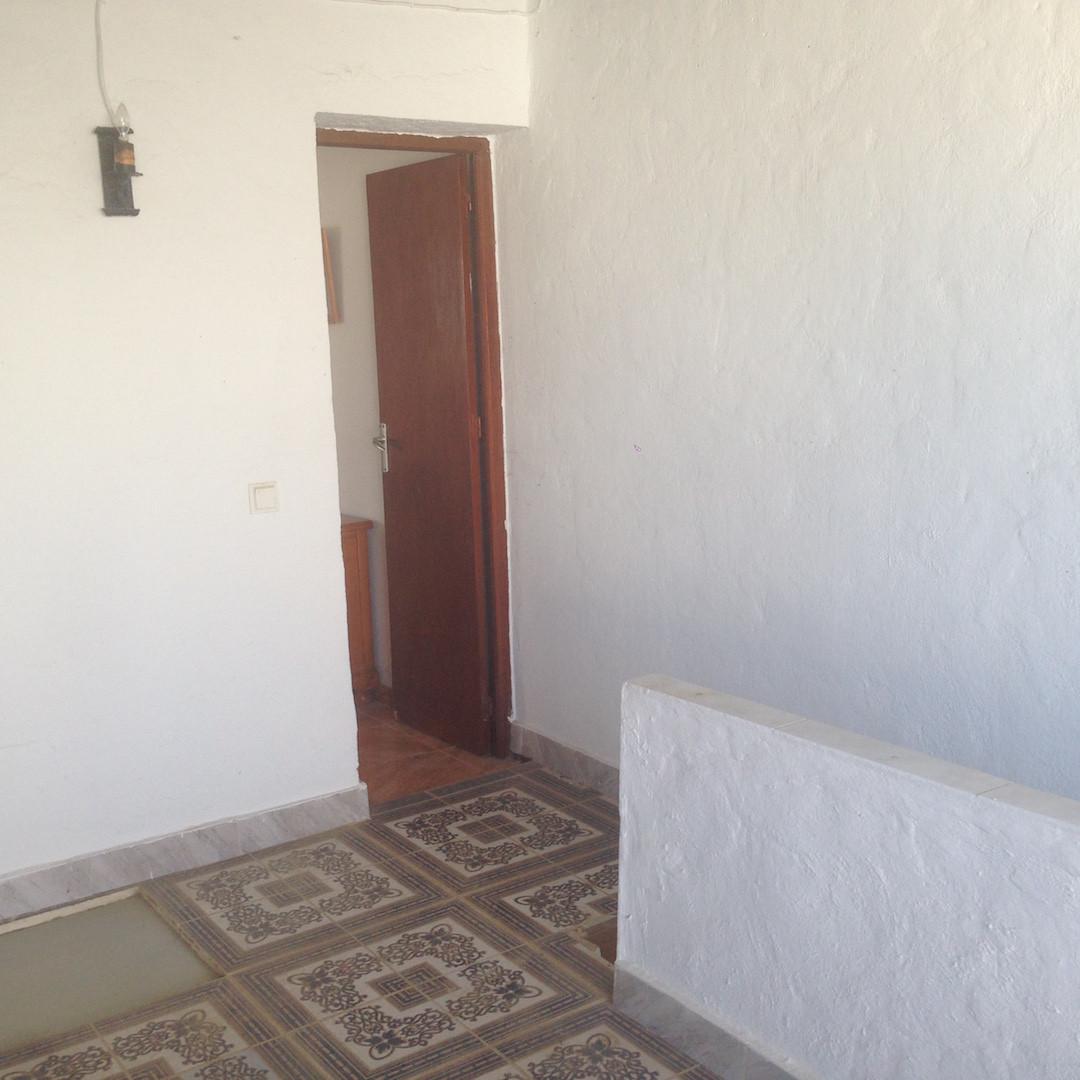Unifamiliar Adosada 6 Dormitorio(s) en Venta Guaro